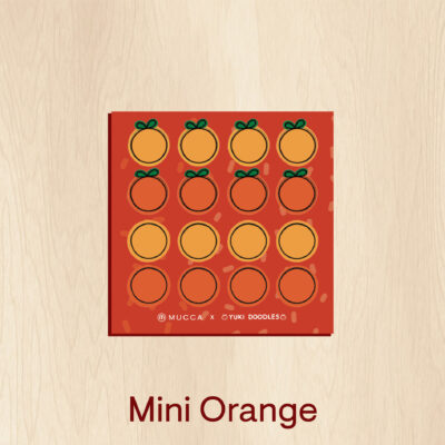 Section 3_Mini Orange